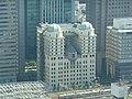 JAP Osaka Hotel Monterey.jpg