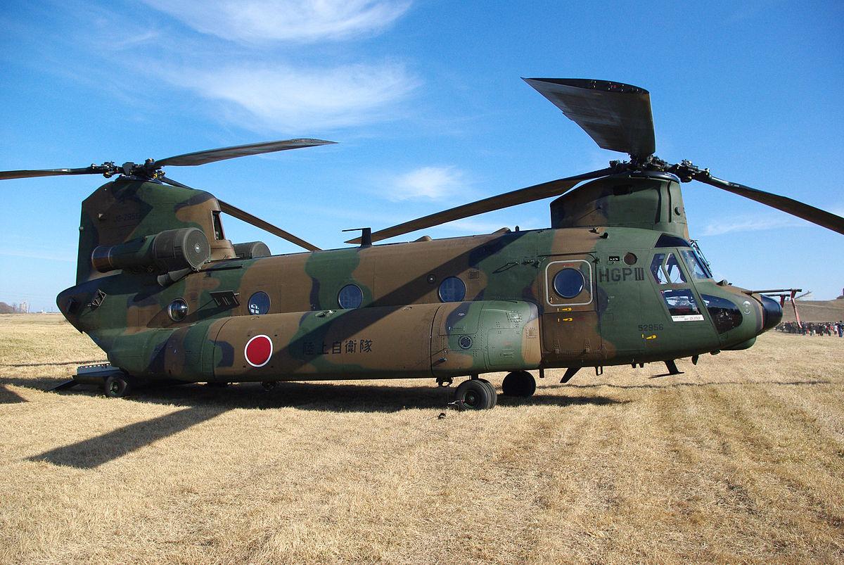 JGSDF CH-47JA 20120108-02.JPG