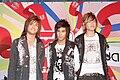 JKI (boyband from Thailand).jpg