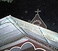 JMHA - CHRIST CHURCH, Chettipatti, Salem - panoramio.jpg