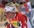 JOHAUG Therese Tour de Ski 2010 3.jpg
