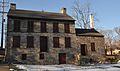 JOHN ROSEBERRY HOMESTEAD, WARREN COUNTY, NJ.jpg