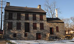 JOHN ROSEBERRY HOMESTEAD, WARREN COUNTY, NJ.jpg
