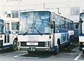 JR-Bus-Tohoku 641-6913.jpg