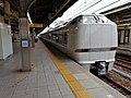 JR-Nagoya-station-platform-002.jpg