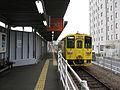 JRKyushu-Chikuhi-line-Imari-station-platform-20091030.jpg