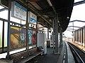 JRShikoku-Sako-station-platform-20100803.jpg