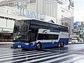 JR Bus Kanto D650-18502 Fantasia Shinjuku Astromega TDX24.jpg