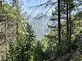 Jabal Moussa Biosphere Reserve 01.jpg