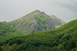 Jablanica Gorna Belica.jpg