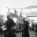 Jack Metzger – Ungarischer Freiheitskampf, 1956 (Com M05-0448-0040).jpg