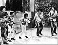 Jackson 5 1971.jpg