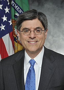 Jacob Lew official portrait.jpg