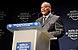 Jacob Zuma, 2009 World Economic Forum on Africa-3.jpg