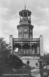 Fil:Jacobsbergutkikstorn.jpg