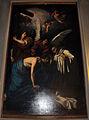 Jacopo vignali, cristo sceso dalla croce.JPG