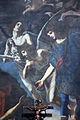 Jacopo vignali, l'arcangelo michele consola le anime del purgatorio, 1642, 04.JPG