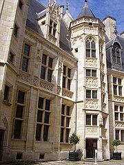Villa Des Coeurs Bris Ef Bf Bds Wikipedia
