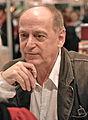 Jacques Lanctôt 2010-11-21.jpg