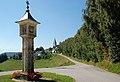 Jagakreuz in Greutschach.jpg