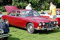 Jaguar (1250154550).jpg