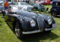 Jaguar XK120-1.JPG
