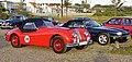 Jaguar club Nederland (29205061933).jpg