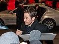 Jake Gyllenhaal (Berlinale 2012) 2 (cropped).jpg