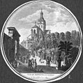 Jakobs kyrka (Sankt Jacobs kyrka) - KMB - 16000200106945.jpg