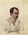Jakubovich by Bestuzhev.jpg
