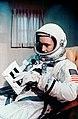 James A. McDivitt, Gemini-4 command pilot.jpg
