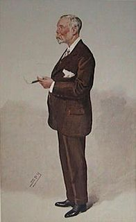 James Charles Inglis British civil engineer
