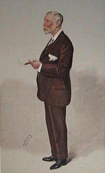 James Charles Inglis Vanity Fair 11 March 1908.jpg