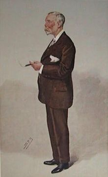 James Charles Inglis Vanity Fair 11 March 1908.jpg
