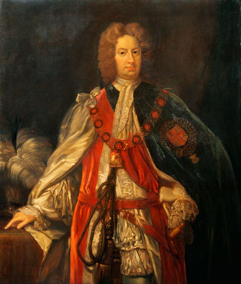 James Graham 1682-1742.jpg