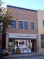 James Roberts Building - panoramio - Corey Coyle.jpg
