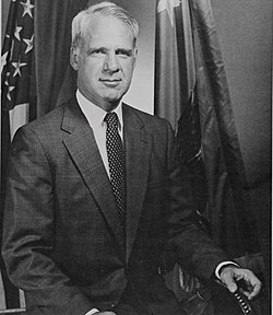 James Schlesinger official DoD photo BW.jpg