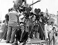 James Stewart on the set of Mr Smith Goes to Washington (1).jpg