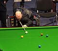 Jamie Burnett at Snooker German Masters (DerHexer) 2013-01-30 04.jpg