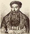 Jan Łaski 1499-1560.jpg