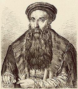 Jan Łaski (młodszy) – Wikipedia, wolna encyklopedia