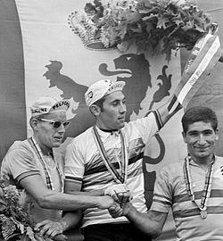 Eddy S Tours Santo Domingo