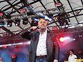 Jan Johansen - Eurovision Village 2016 3.JPG