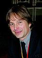 Jan Lundgren.jpg