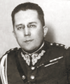 Jan Rudolf Gabryś.png