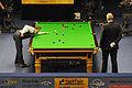 Jan Verhaas and Mark Selby at Snooker German Masters (DerHexer) 2013-01-30 04.jpg