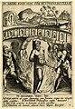 Jan van Haelbeck - Ecclesiae Militantis Triumphi - In medio ignis....jpg