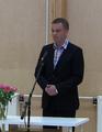 Janne Sankelo 2013.png