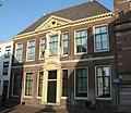 Jansstraat Bisschoppelijk museum.jpg