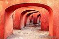 Jantar Mantar, New Delhi (1).jpg
